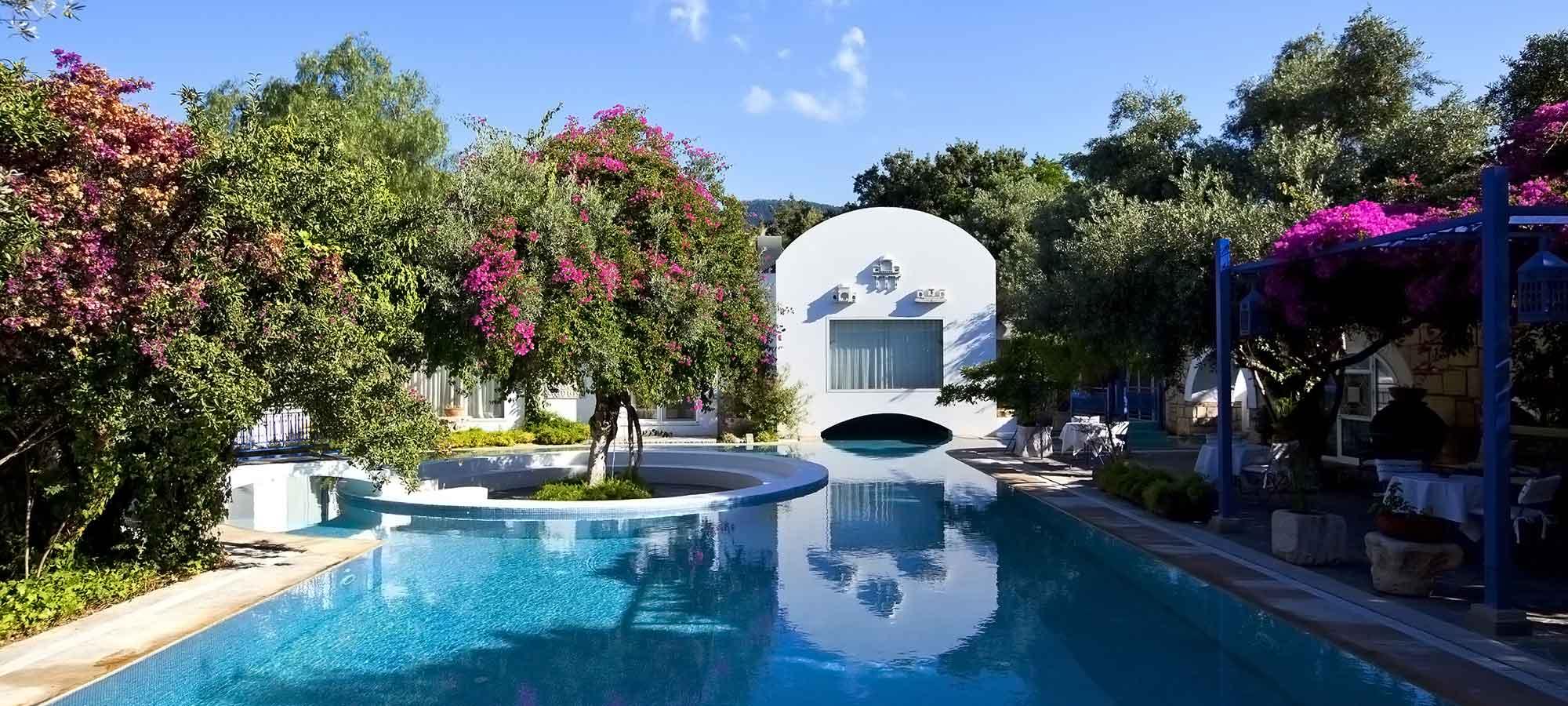 Villa Serenity Konacık